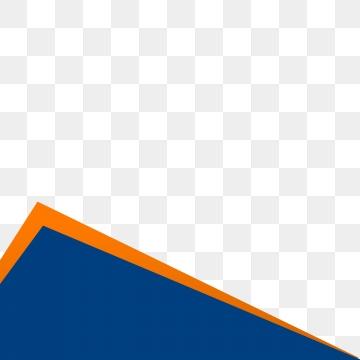 Orange Background PNG Images.