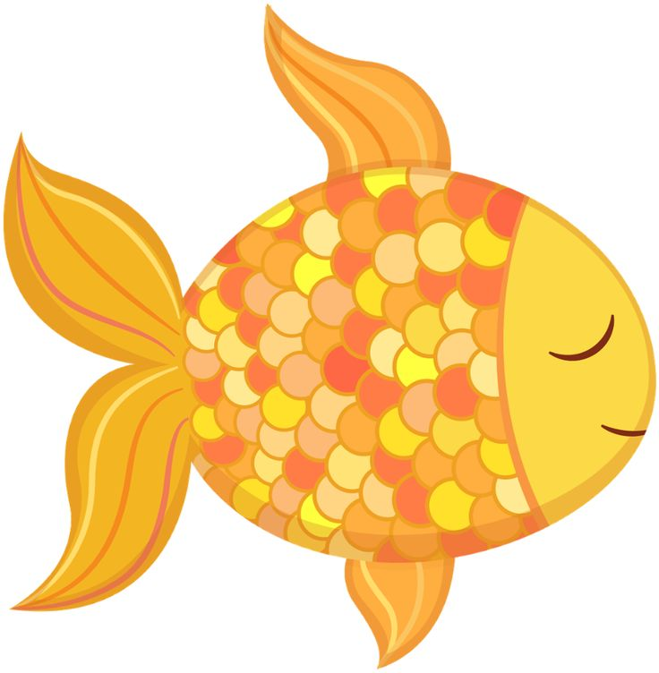 17 Best images about Clipart zeedieren/animals of the sea on.