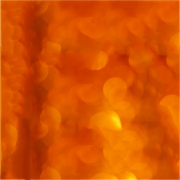 Orange Background Png, png collections at sccpre.cat.