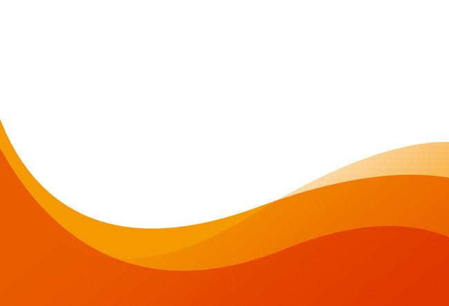 Orange Background Png (111+ images in Collection) Page 3.