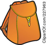 Royalty Free Stock Illustrations of Bags by Lal Perera Page 1.