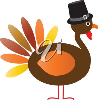 1000+ images about Thanksgiving Clipart on Pinterest.