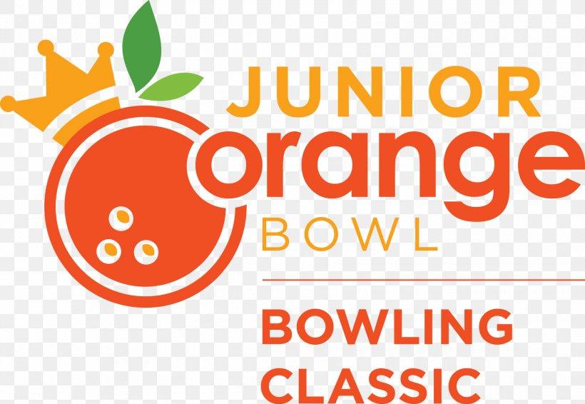 Sports Junior Orange Bowl Logo Brand Basketball, PNG.