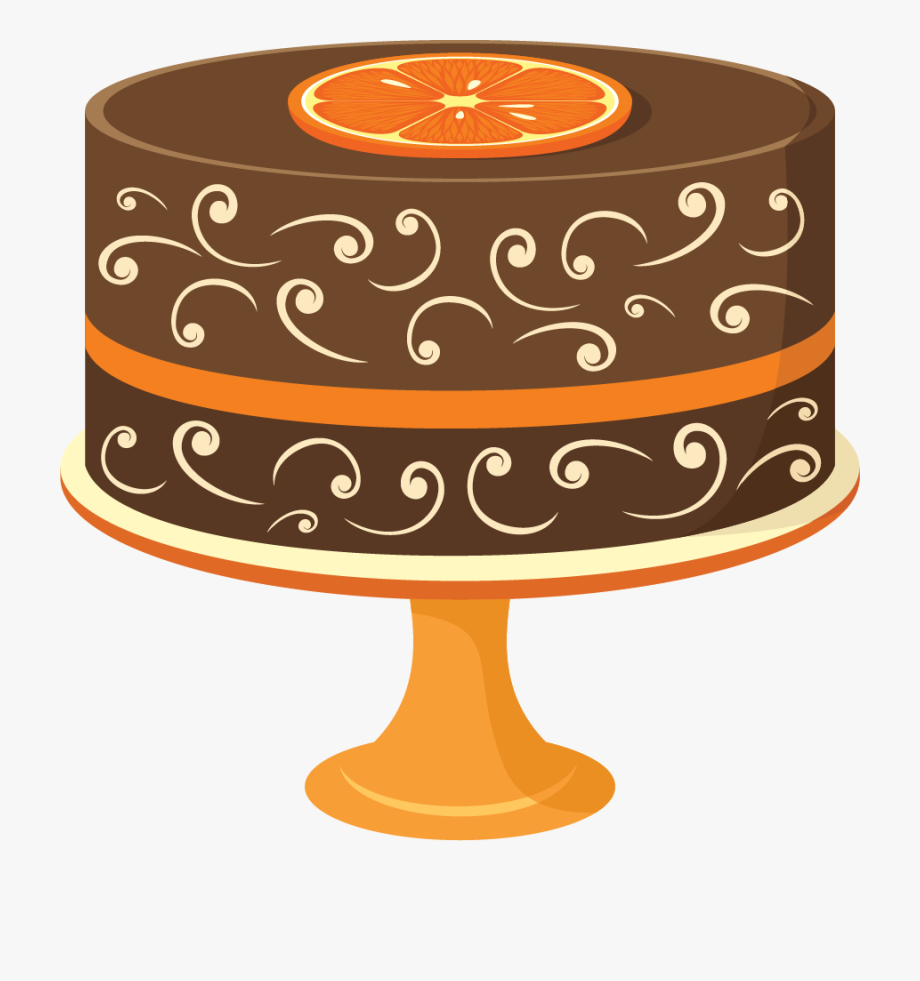 21st Birthday Cake Clip Art Pictures To Pin On Pinterest.