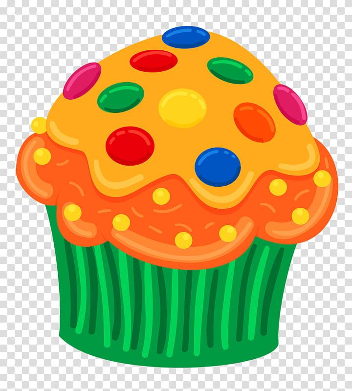 Cake Cartoon, Cupcake, Fruitcake, Confectionery, Yellow.