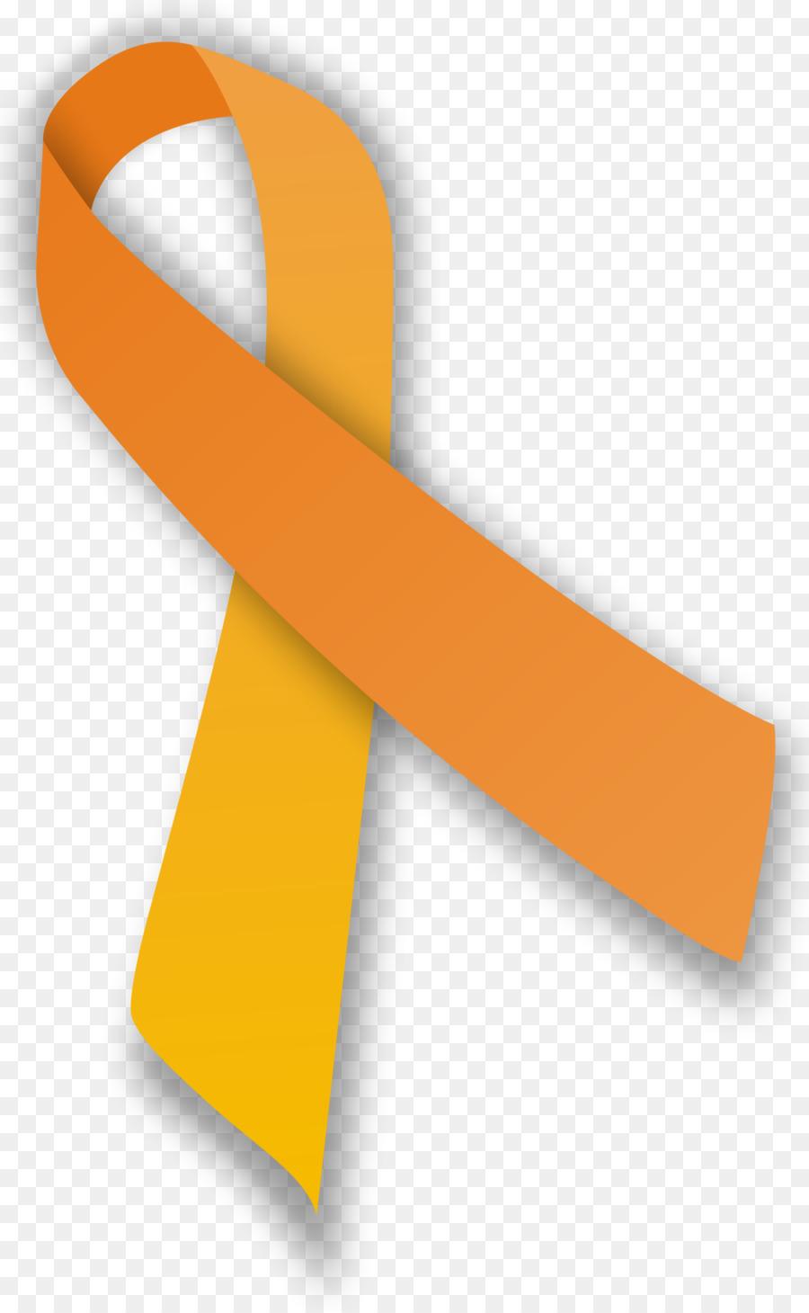 Campaign Ribbon clipart.
