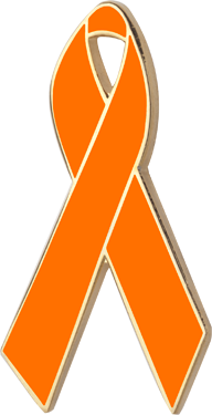 Leukemia cancer ribbon images clipart images gallery for.