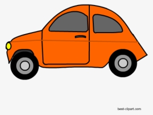 Images Of Cars PNG Images.