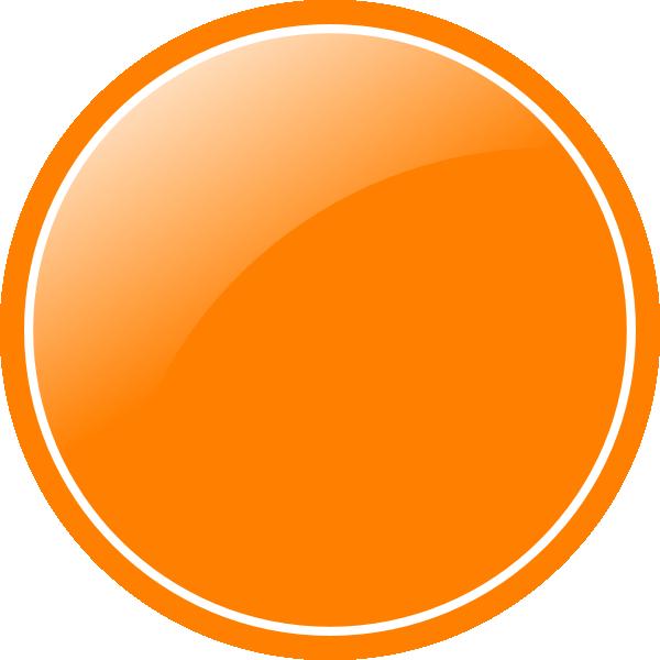 Orange Circle Clip Art at Clker.com.