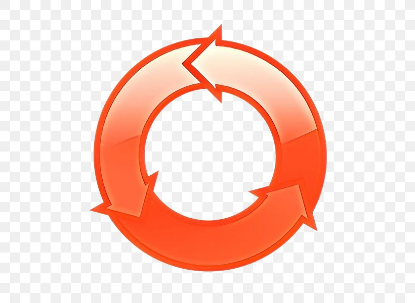 Circle Background Arrow, PNG, 600x600px, Bicycle, Bicycle.