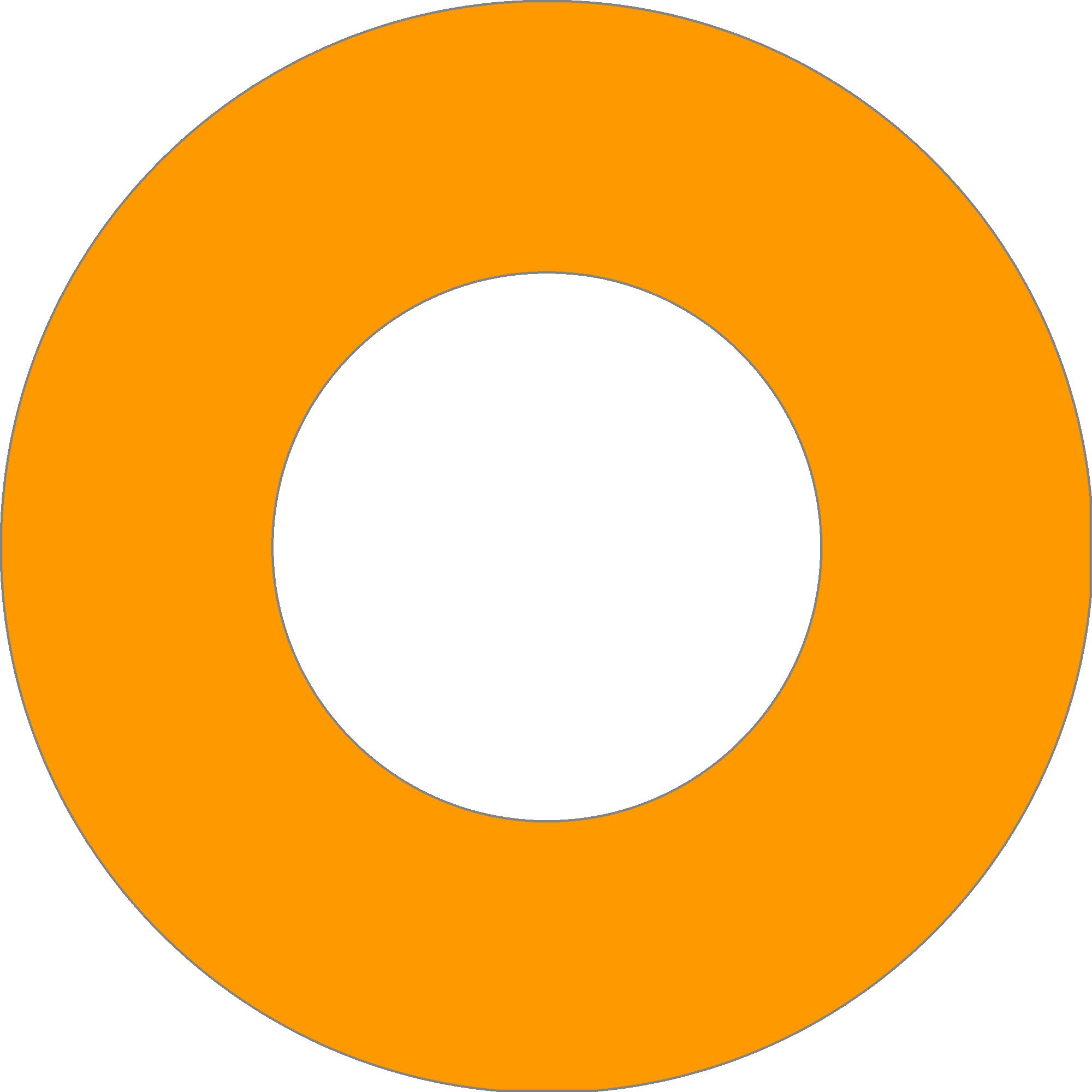 File:Orange circle.png.