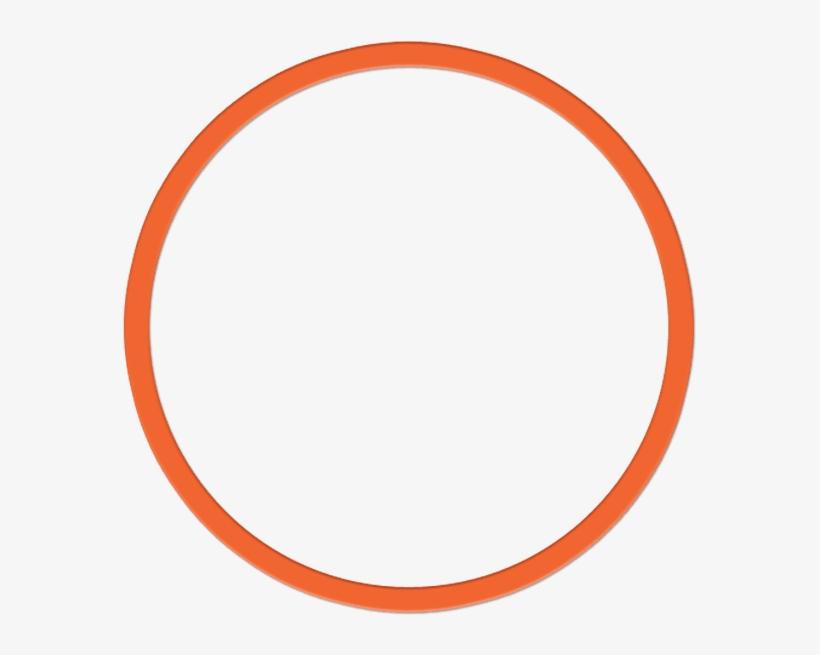Inside An Orange Bird Orange Circle Logo Pictures To.