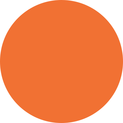 Orange Circle Png (103+ images in Collection) Page 1.
