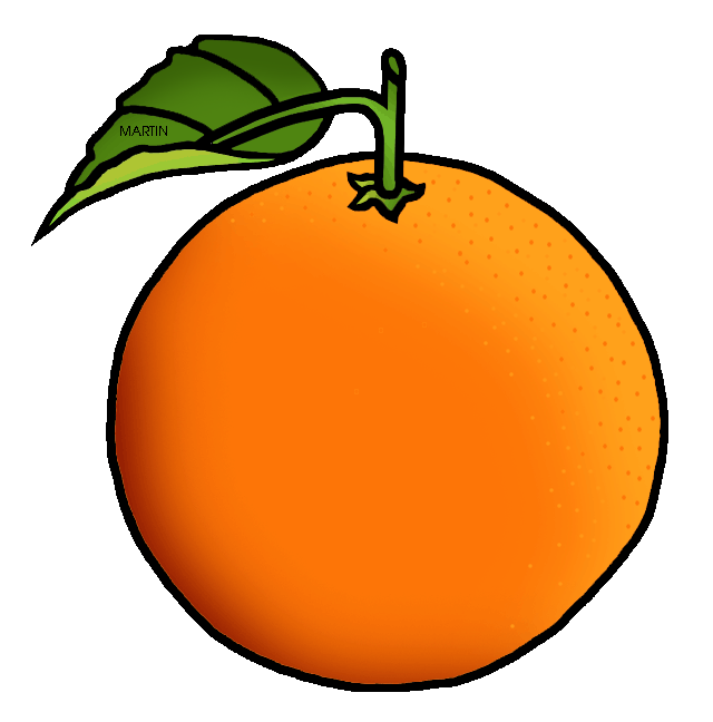 30+ Clipart Orange.