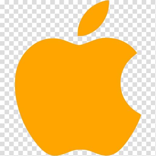Apple logo, Apple Icon format Logo Icon, Apple logo.