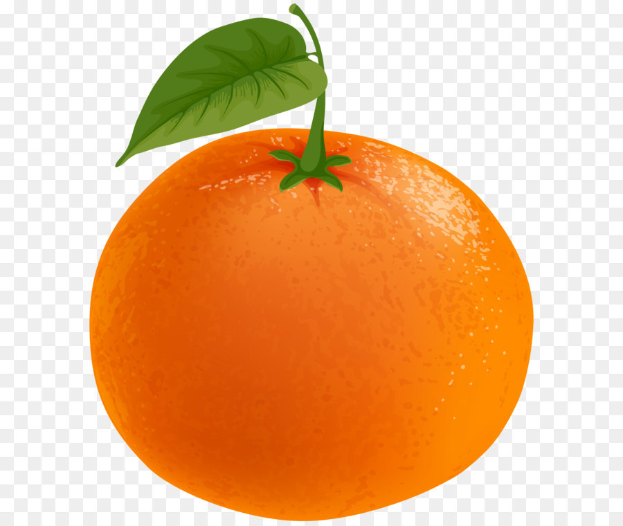 Fruit Cartoon.