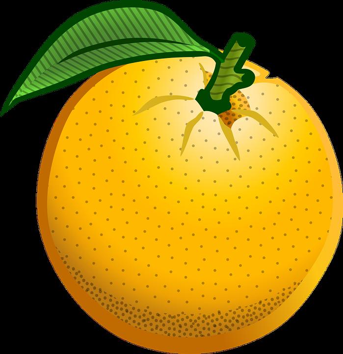 Sweet, Oranges.