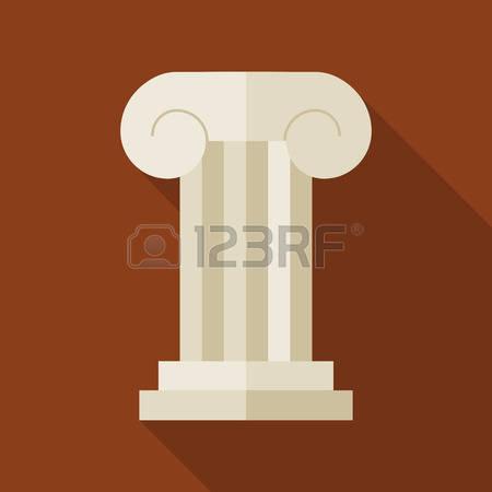 40,470 Column Stock Vector Illustration And Royalty Free Column.