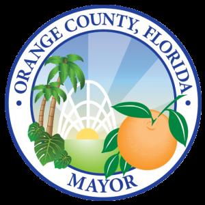 File:Mayor of Orange County, Florida logo.png.
