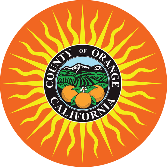 Notary Signing Services in Irvine, CA.