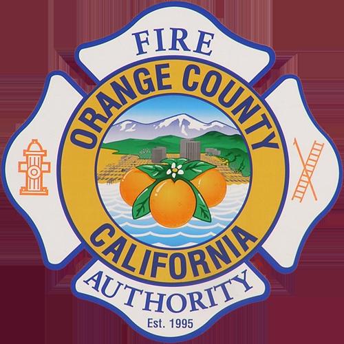 File:OCFA logo.png.