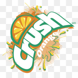 Free download Orange soft drink Fizzy Drinks Crush Clip art.