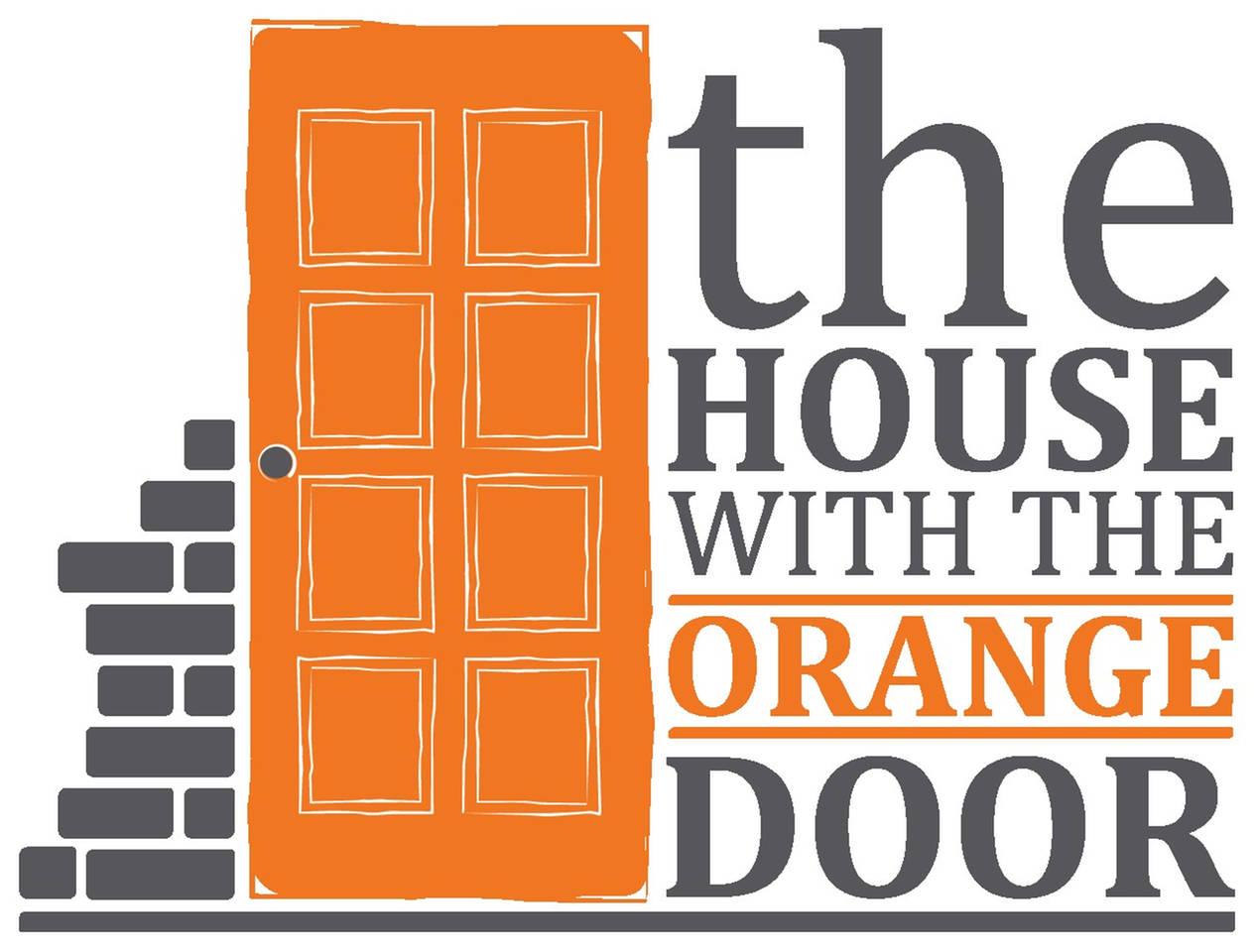 Orange Door Accommodation Mt Barker Adelaide Hills.