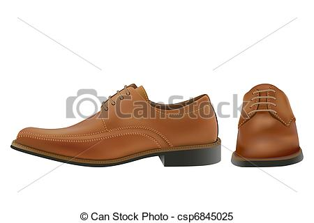 Dress shoes Vector Clip Art Illustrations. 9,621 Dress shoes.