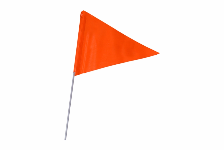 Safety Flag Safety Flag Png.