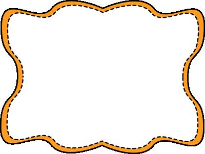 orange fram png.