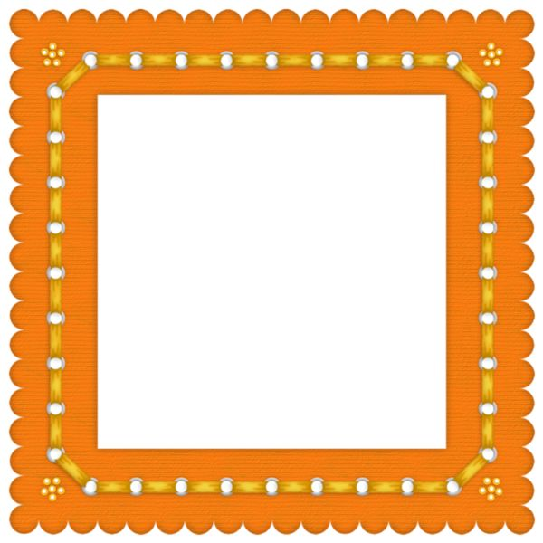 518 best ideas about printables frames on Pinterest.