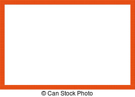 Orange frame Illustrations and Stock Art. 66,375 Orange frame.