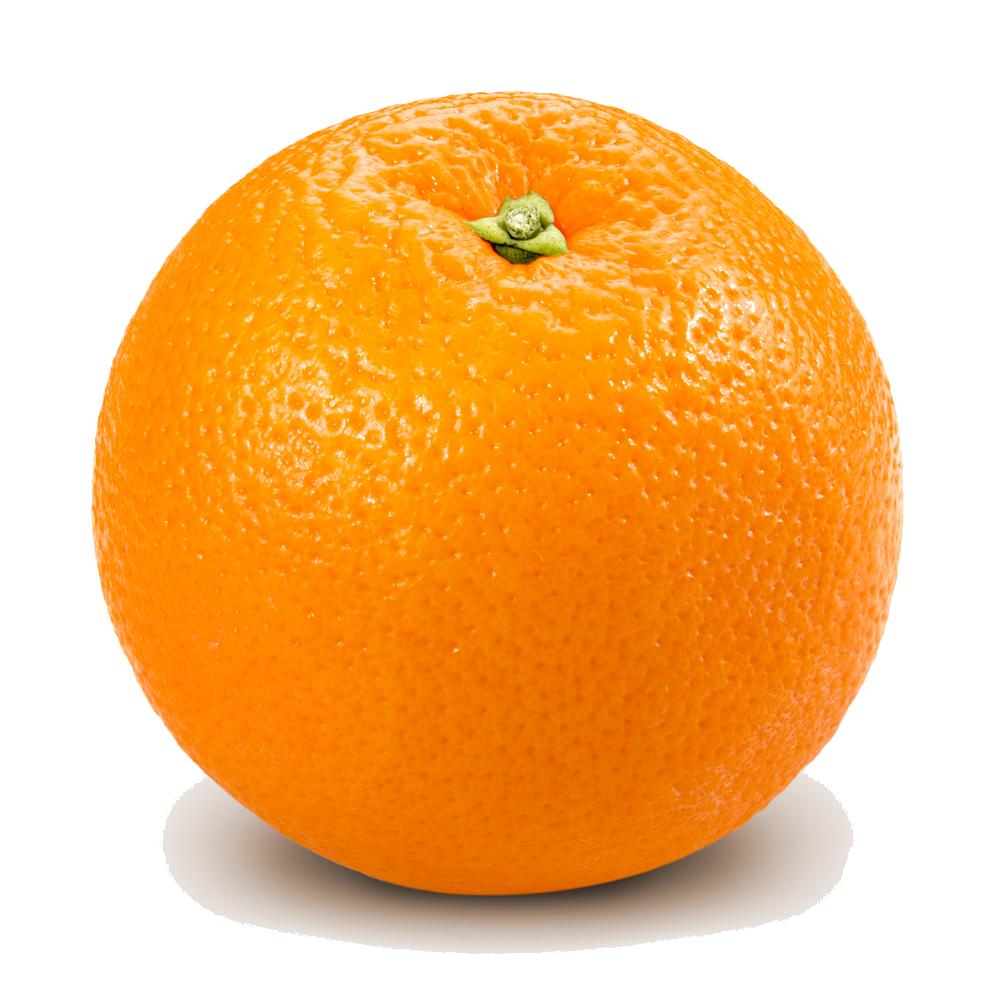 Orange HD PNG Transparent Orange HD.PNG Images..