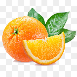 Orange Fruit Png (98+ images in Collection) Page 1.