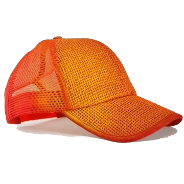 Hat PNG Transparent Images.