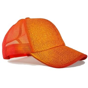 Hat PNG Transparent Images.