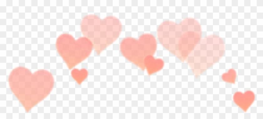 Heart Hearts Heartcrown ♥ Crown Freetoedit.