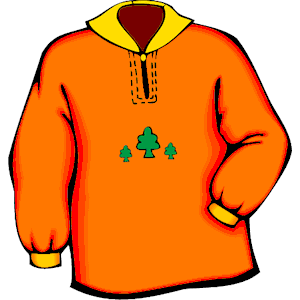 Hoodies Cliparts Free Download Clip Art.