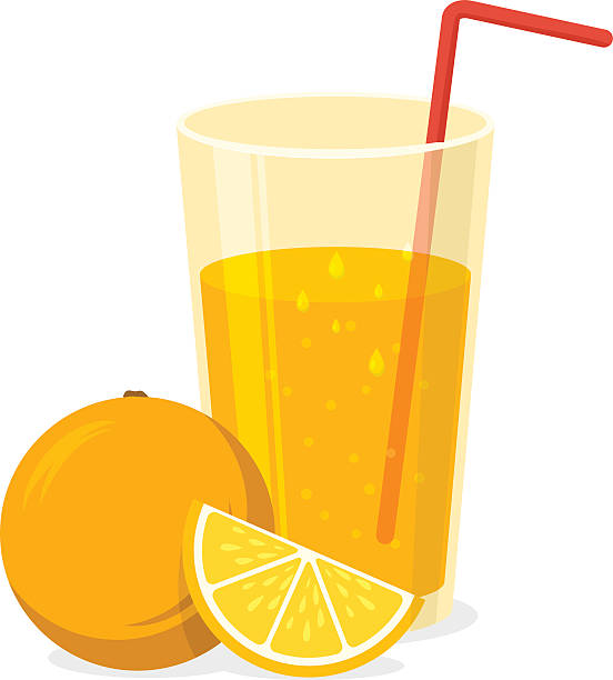 Orange juice clipart clipartxtras jpeg.
