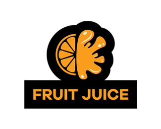 50 Best Juice Logo Ideas For Juice Bars and Cafes.