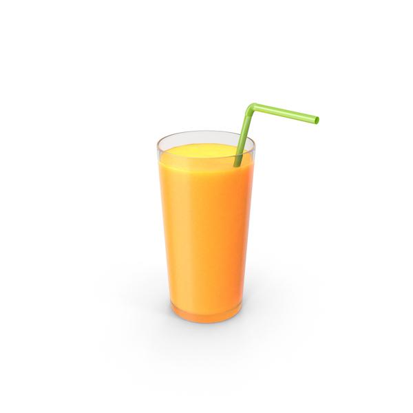 Orange Juice PNG Images & PSDs for Download.
