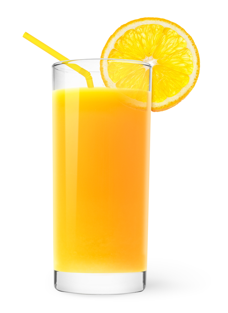 Glass Of Juice PNG Transparent Glass Of Juice.PNG Images.
