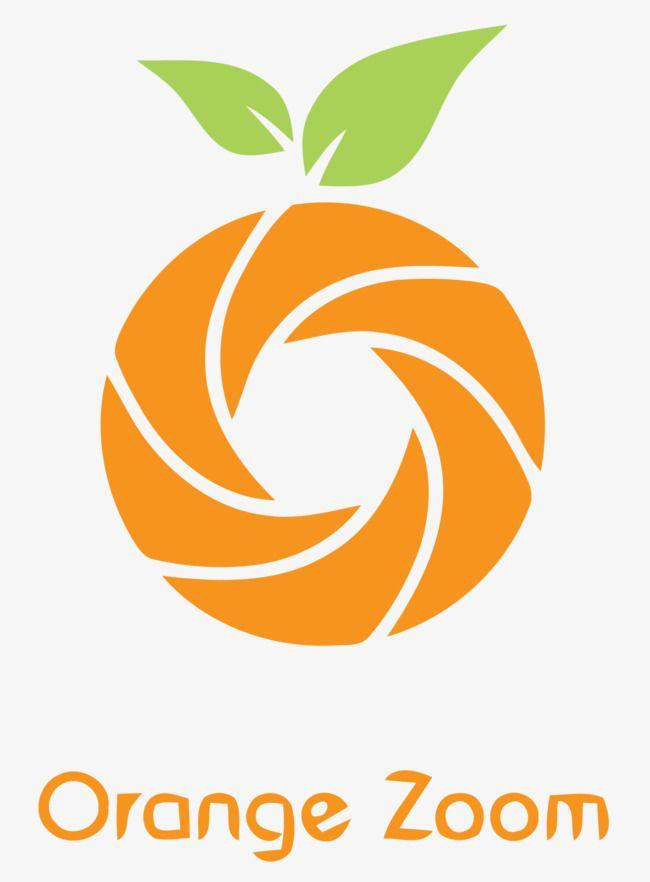 Right Amount Of Orange Logo.