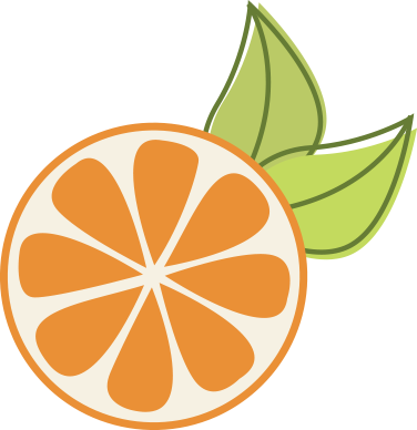 Orange,Yellow,Symbol,Citrus,Circle,Orange,Graphics,Logo,Clip.
