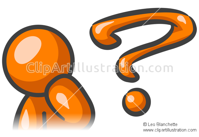 Clip Art Illustration Stock Images by Leo Blanchette.