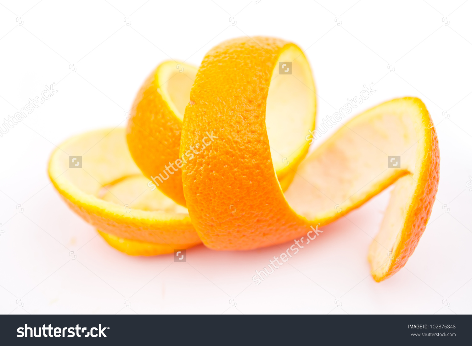 Orange Peel Skin Stock Photos, Images, & Pictures.