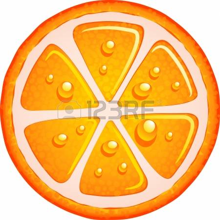 2,451 Orange Peel Stock Illustrations, Cliparts And Royalty Free.