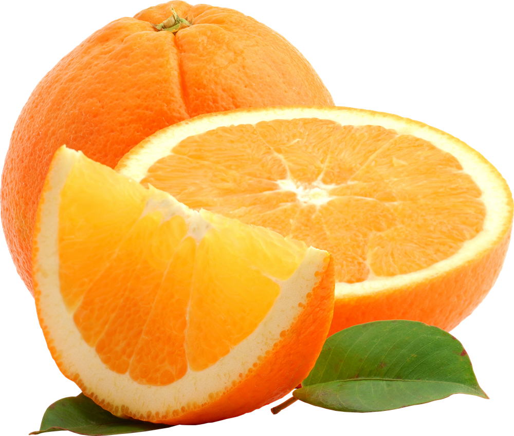 Download Orange PNG Image.