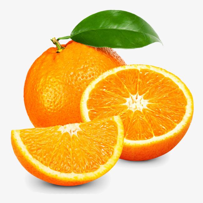 Nutritious Orange, Orange Vector, Vitami #52421.