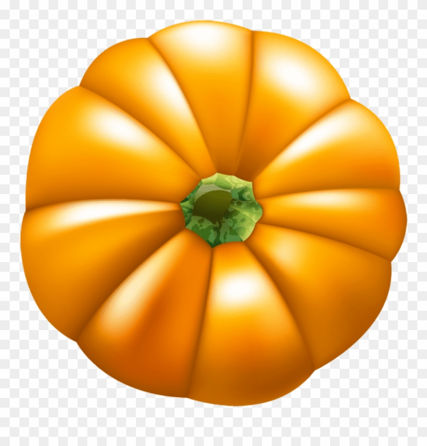 Free Png Orange Pumpkin Png Images Transparent.